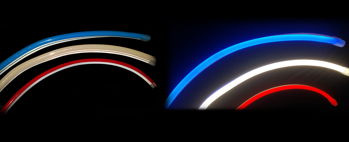 Neon LED 2