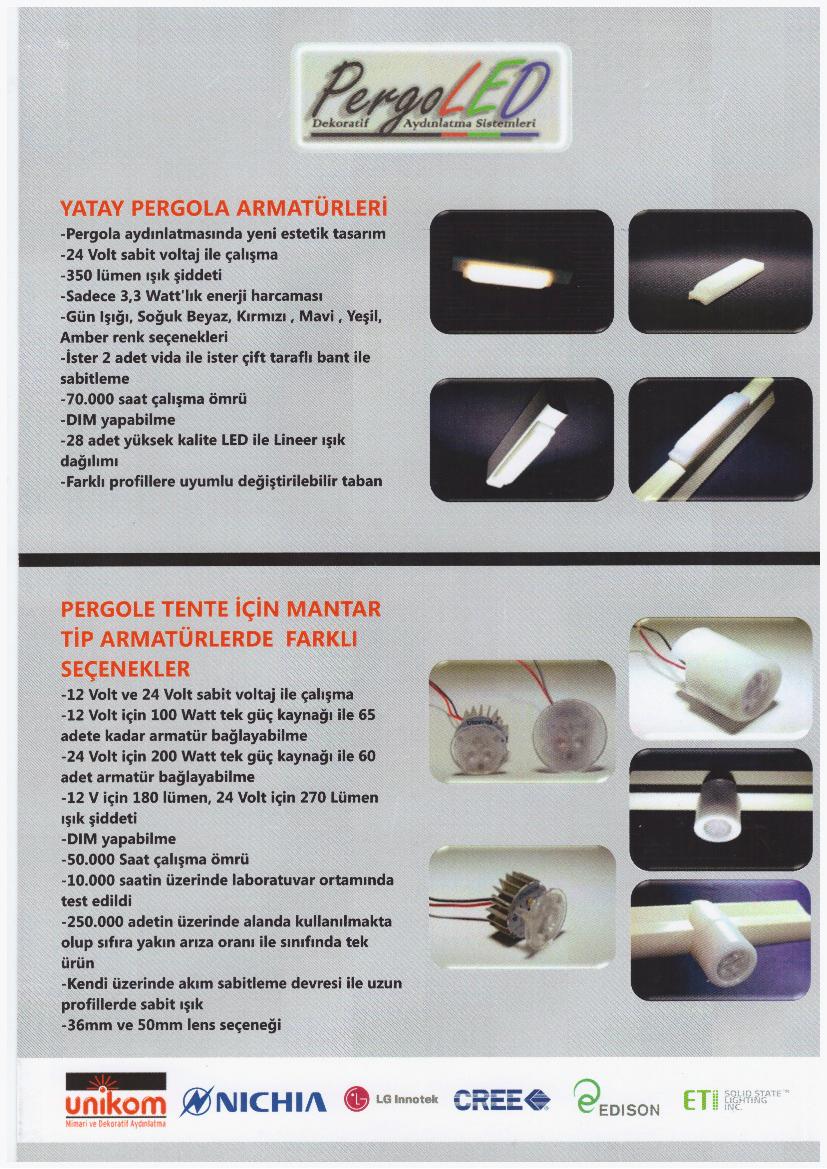 Pergoled1