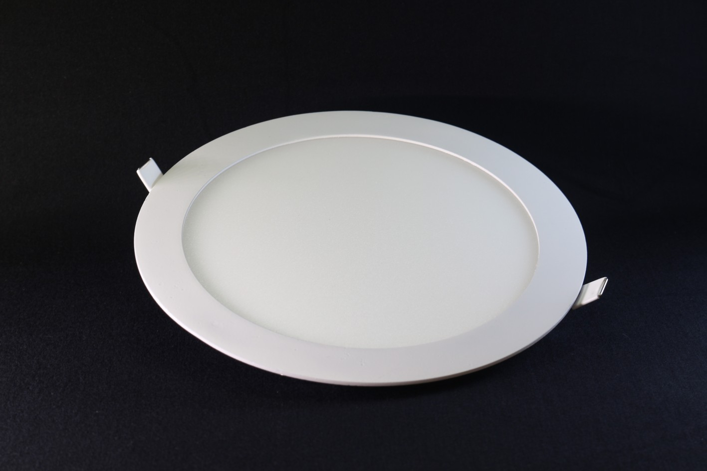 Led Downlight PD-2