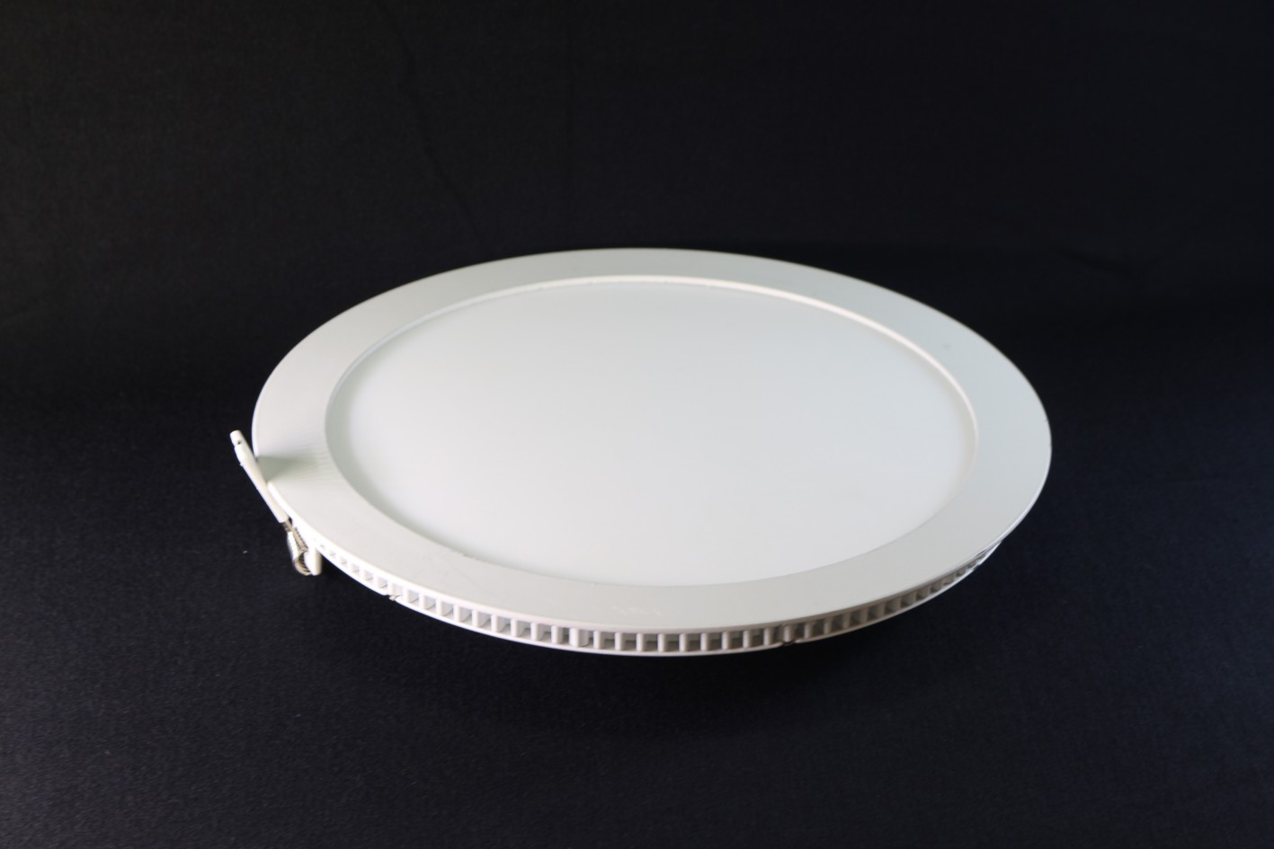 Led Downlight PD-3