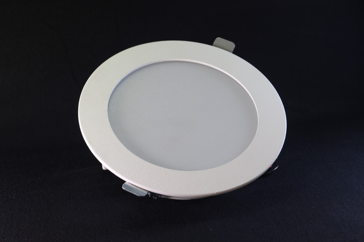 Led Downlight PD-4