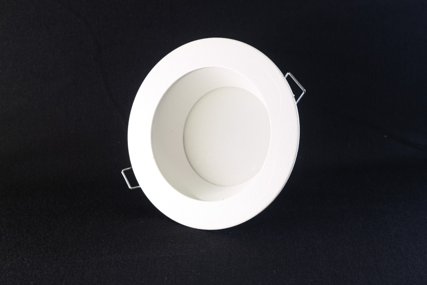 Led Downlight PD-7